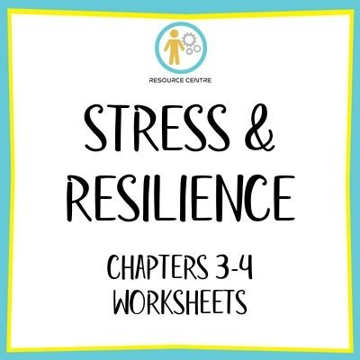 STRESS & RESILIENCE