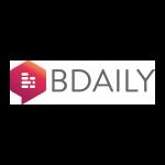 BDaily