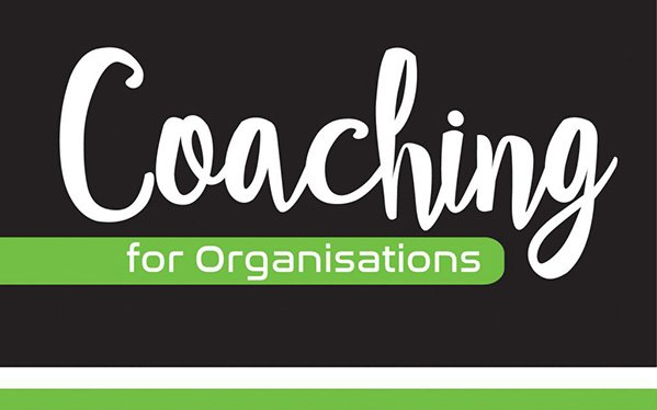 Coaching for Organisations