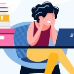 Why Overachievers Are More Likely To Burnout
